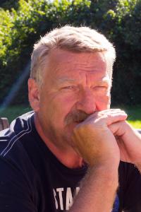 Bjarne Vejgaard har over 25års erfaring med konflikthåndtering.